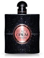 Yves Saint Laurent Black Opium Eau de Parfum (50 ml)