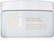 Ila Face Mask for Revitalising Skin (200 g)