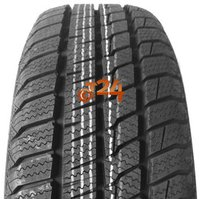 Point-S Winterstar 3 175/65 R14 82T