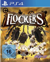 Flockers (PS4)