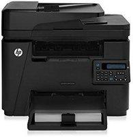 Hewlett Packard HP LaserJet Pro MFP M225dn (CF484A)