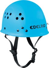 Edelrid Ultralight turquoise