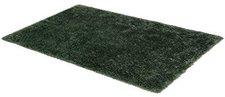Schöner Wohnen Teppich Pogo 70x140cm