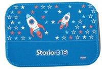 Vtech Schutzhülle mit Standfuß für Storio S3