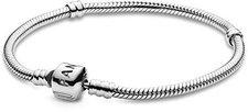 Pandora Basisarmband (59702-HV)