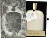 Amouage The Library Collection Opus VIII Eau de Parfum (100 ml)