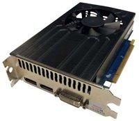 Fujitsu Radeon R9 255 2048MB GDDR5 (OEM)