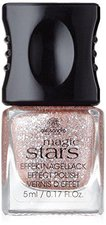 Alessandro Magic Stars Candy Crush (5 ml)