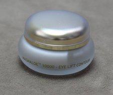 Canarias Magnaloe 10000 Eye Contour Cream (50 ml)