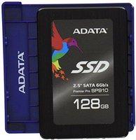 A-Data Premier Pro SP910 128GB