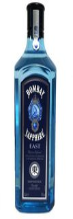 Bombay Sapphire East 0,7l 42%