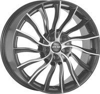 Oxxo Alloy Wheels Pondora (6,5x16)