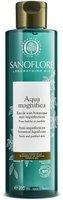 Sanoflore Aqua magnifica (200 ml)
