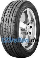 Nexen-Roadstone Winguard Snow'G 185/60 R15 84H