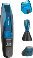 Remington PG6070 Vacuum 5 in 1 Grooming Kit