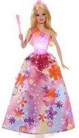 Barbie BLP23