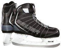 Bauer Flow Rec Ice Junior