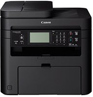 Canon i-SENSYS MF217W