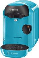 Bosch Tassimo Vivy TAS1255 Cool Blue