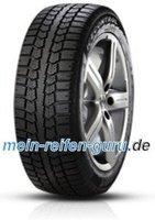 Pirelli Winter Ice Control 225/50 R17 98T