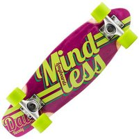 Mindless longboards Daily 24/7