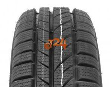 Infinity INF- 049 225/50 R17 94H