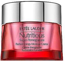 Estee Lauder Nutritious (50 ml)