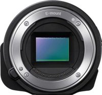 Sony SmartShot QX1