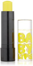 Maybelline Baby Lips Moisturising Lip Balm Pink Shock (4 g)