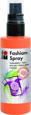 Marabu Fashion-Spray 100 ml