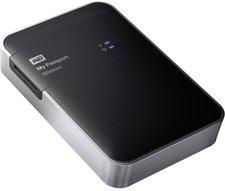 Western Digital My Passport Wireless 1TB