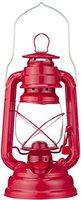 Frankana Petroleumlampe 25 cm