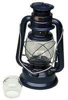 Frankana Petroleumlampe 30 cm