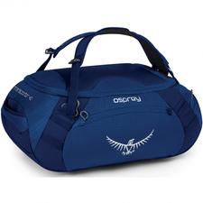 Osprey Transporter 40 true blue