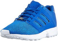 Adidas ZX Flux 2.0 blue/collegiate royal