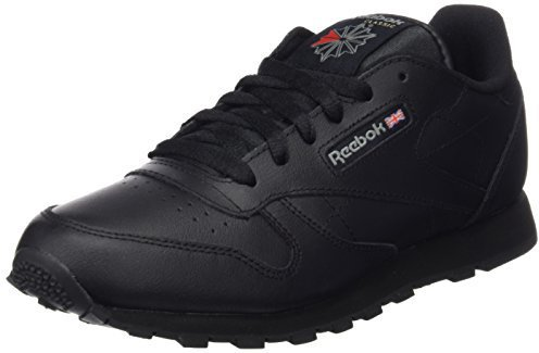Reebok Classic Leather Kids
