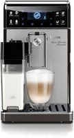 Philips Saeco GranBaristo Avanti HD8967/01 anthrazith