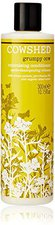 Cowshed Grumpy Cow Volumising Conditioner (300 ml)
