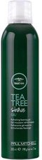 Paul Mitchell Tea Tree Shave Gel (200 ml)