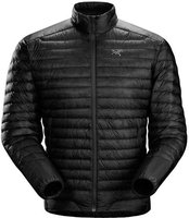 Arcteryx Cerium SL Jacket Men's