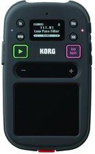 Korg Mini Kaoss Pad 2S