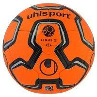 Uhlsport Ligue 2 Official Match Ball