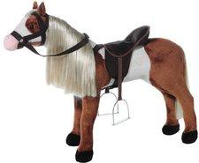 Heunec Dixie Pferd 70 cm