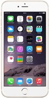 Apple iPhone 6 Plus 16GB Gold ohne Vertrag