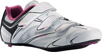 Northwave Starlight 3S (Gr. 42)