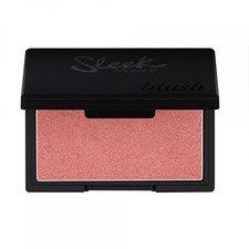 Sleek MakeUp Blush - Rose Gold (8 g)