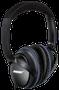 Bose QuietComfort 25 (schwarz)