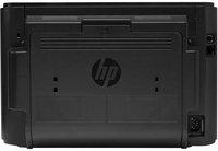 Hewlett Packard HP LaserJet Pro M201dw