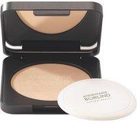 Annemarie Börlind Make-up kompakt - 11 Transparent (10 g)