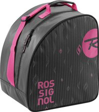 Rossignol W Boot Bag